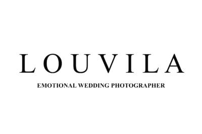 LouVila |Fotógrafos de boda Ávila | Fotógrafos de boda Madrid | Fotógrafos de boda Baleares | Fotógrafos de boda Segovia | Wedding photographer Spain